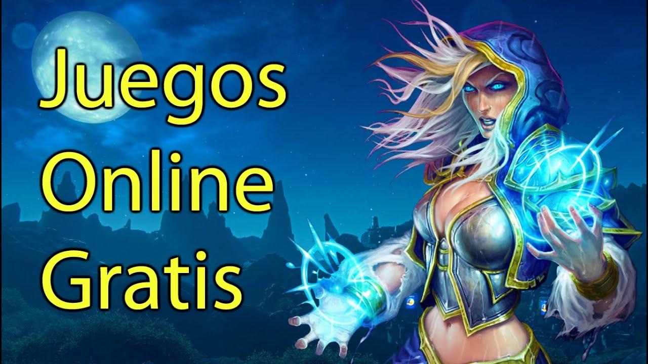 Singles online kostenlos spielen