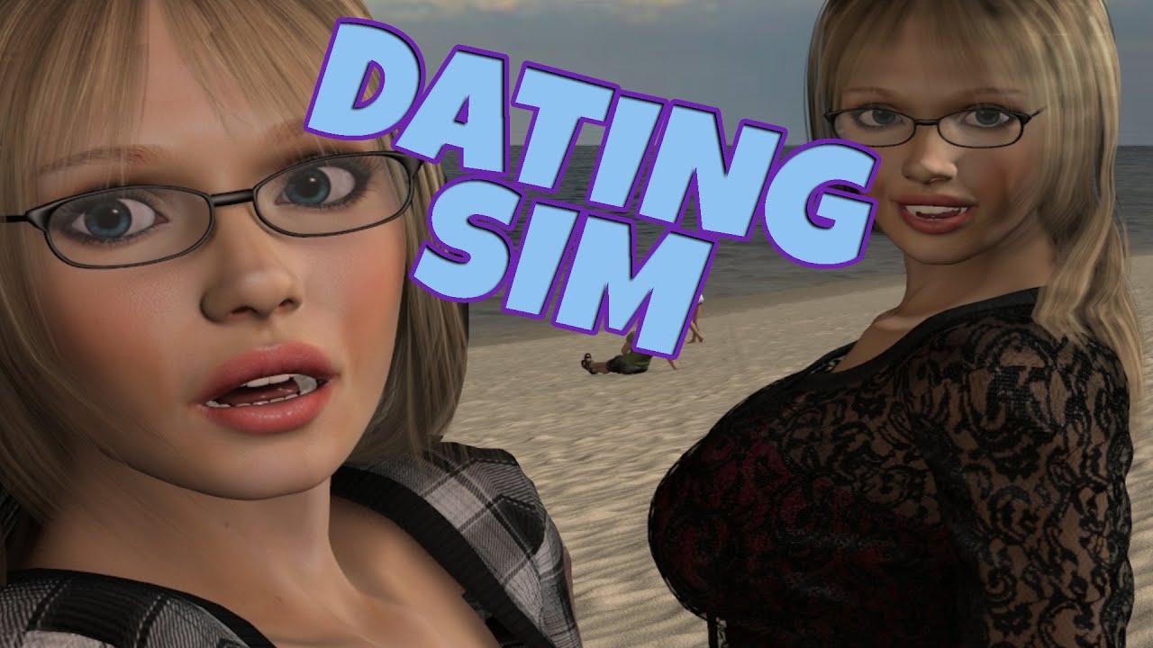 Dating spiele für jungs